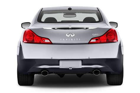 2014 infiniti q60 coupe 2014 infiniti q60 reviews and rating motor trend
