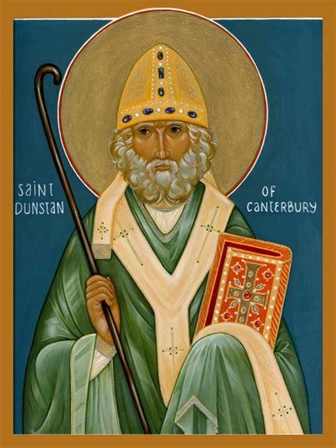 orthodox st western orthodox icons st joseph school for boys bookstore