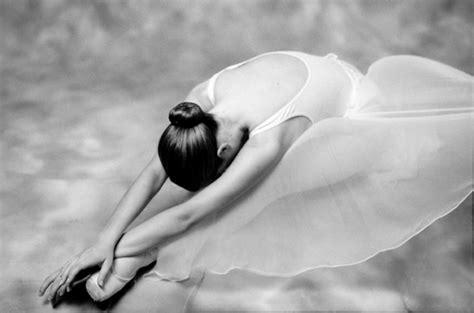 fotos blanco y negro espectaculares la for 234 t des r 234 ves fotografias blanco y negro