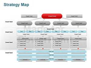 Strategic Planning Powerpoint best photos of strategic plan powerpoint presentation