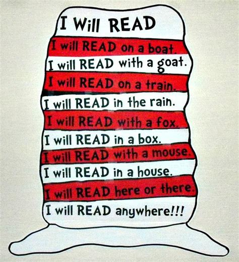 printable dr seuss reading quotes seuss inspired shared reading printables
