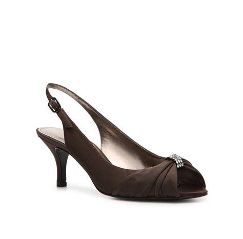 leather sandals for december 2013