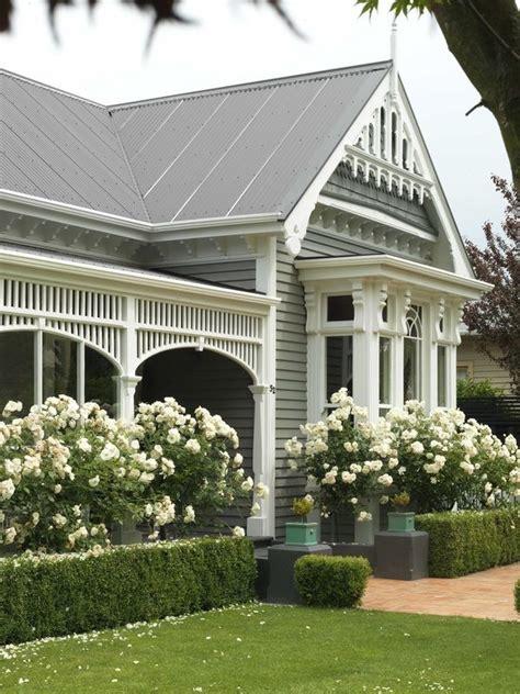 hedging ideas for gardens home design ideas am 233 nagement jardin 21 id 233 es