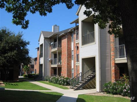wellington at willow bend plano tx apartment finder