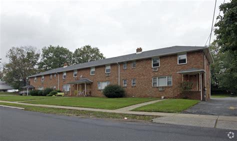 Apartment Ratings Edison Nj 2 8 Morris Ave Edison Nj 08837 Rentals Edison Nj
