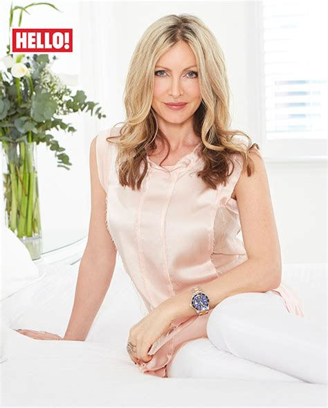 hello brain a book about talking to your brain books caprice bourret talks exclusively about brain tumour scare