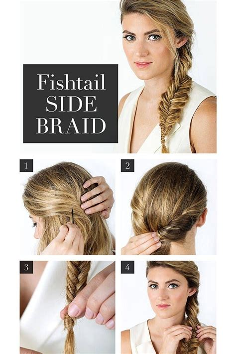 26 pretty braided hairstyle for summer popular haircuts summer hairstyles braids www pixshark com images