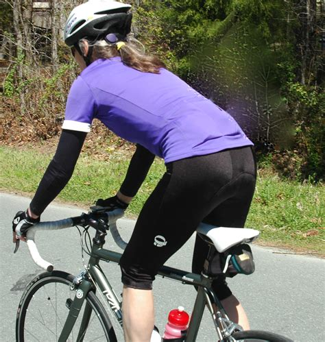 most comfortable womens bike why women have saddle problems on the bike bicycle lab