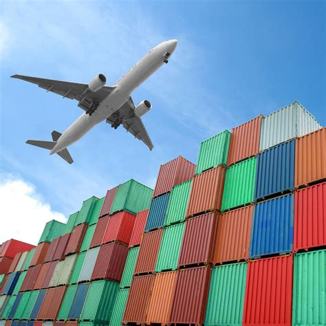 air freight forwarders move forward into a digital future mckinsey
