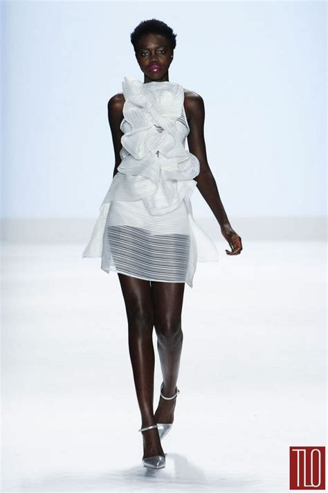 project runway the runner up collections tom lorenzo fabulous 16 best images about project runway on pinterest seasons