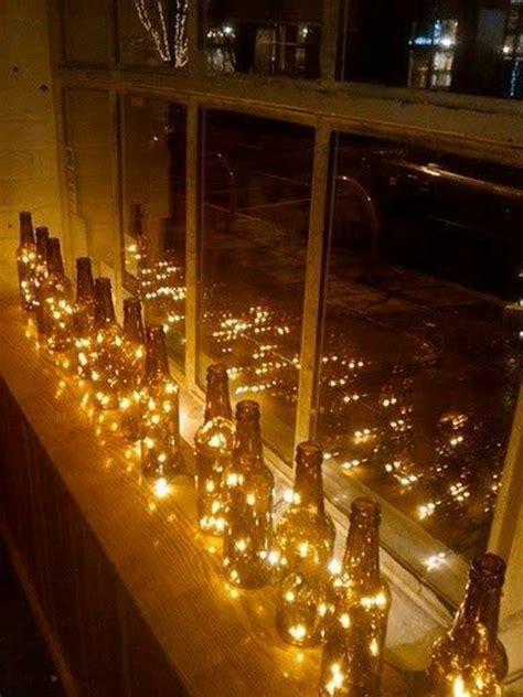Herbst Winterdeko Fensterbank by Fensterbank Deko Stilvolle Deko Ideen F 252 R Die Fensterbank