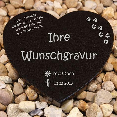 Beschriftung Grabstein by Gro 223 E Grabplatte Herz Grabstein Mit Foto Inkl Gravur