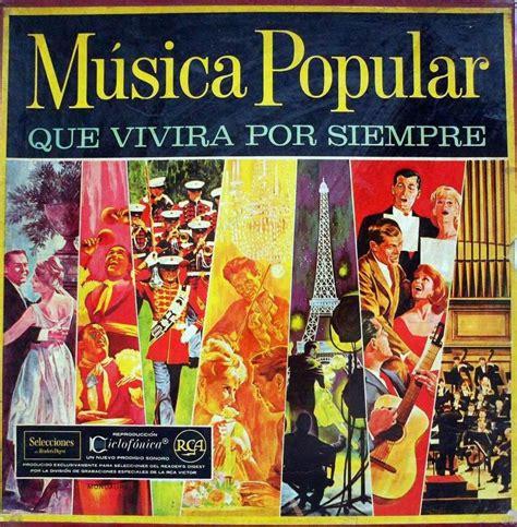 popular de irenesmmusic m 250 sica culta musica popular y musica