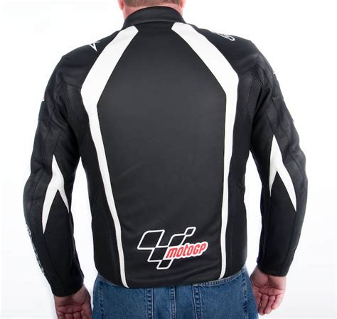 motogp jacket viewing images for alpinestars motogp 110 jacket