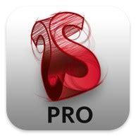 sketchbook pro logo top 10 ios apps for designers