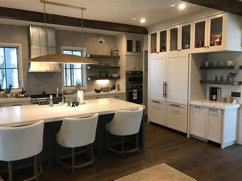 Charleston Cabinetry Countertops Llc by Kitchen Cabinets Charleston Sc Kitchen Remodeling