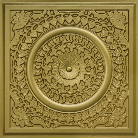 decorative ceiling tiles inc decorative ceiling tiles inc store s doilies