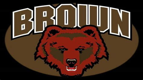 Brown Mba by Brown Bears Fight Song