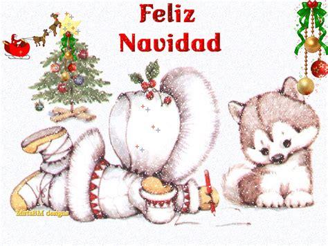 imagenes feliz navidad gifs banco de imagenes y fotos gratis feliz navidad gifs