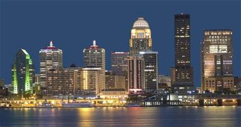 25 best things to do in louisville kentucky