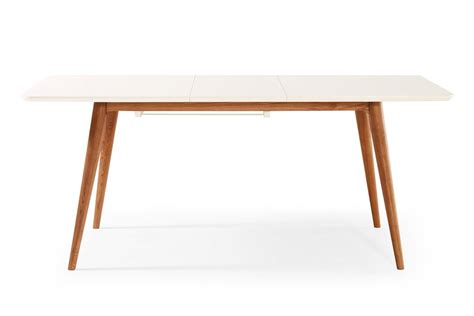 Délicieux Table Salle A Manger Extensible Design #4: table-manger-design-scandinave-rallonge-wyna_1024x1024.jpg?v=1475240648
