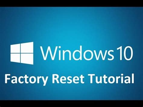 resetting windows vista to factory default how to reset to factory settings windows vista vianewsuv