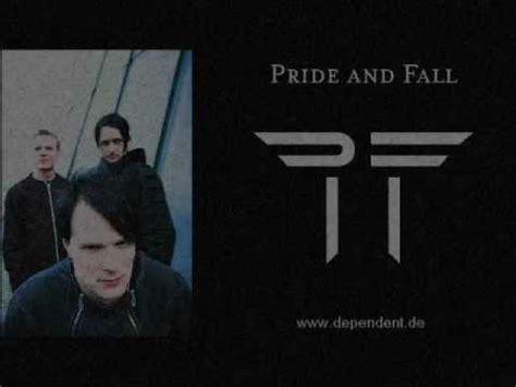 marshmello happier lyrics meaning pride fall omniscient lyrics
