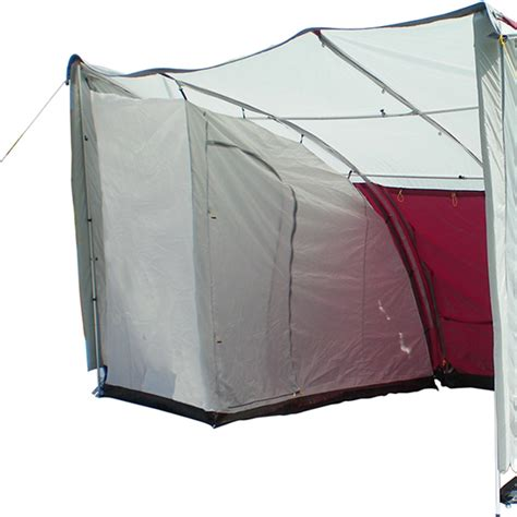 Inner Tent For Caravan Awning by Lightweight Caravan Porch Awning Replacements Rear Pole