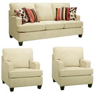 ebay sofa sofa and two chairs ebay