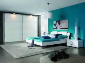 Bedroom Color Schemes Modern Schlafzimmer Wandfarbe Ideen F 252 R Grelle Schlafzimmer