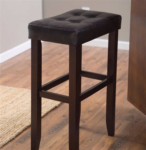 counter stool or bar stool height kitchen countertop stools extra tall saddle bar stool