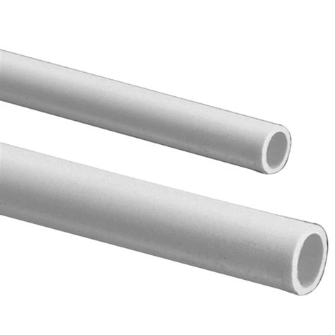 Pvc Pipe by Type Of Pvc Pipes Reef Central Community