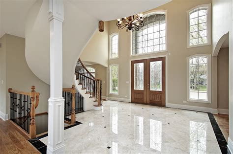 what is foyer 40 luxurious grand foyers for your elegant home