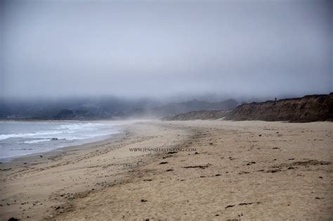 where is half moon bay california on a map half moon bay california a photojournal lyn king