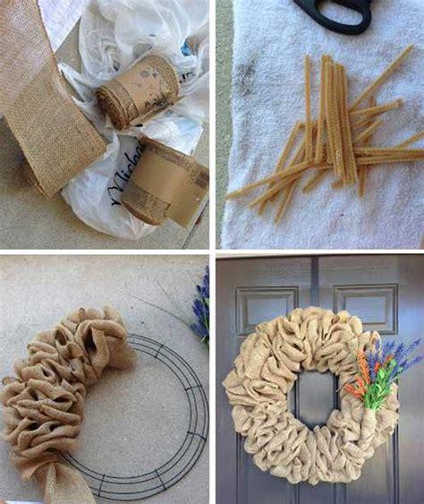 diy wreath ideas top 35 astonishing diy christmas wreaths ideas amazing