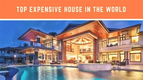 most expensive house in the 2013 with price most expensive house in the 2013 with price 28