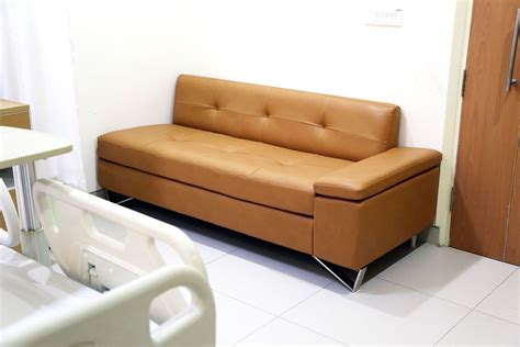 Sofa Cm Bed by Recliners India Sofa Beds Installed At Sarvodaya
