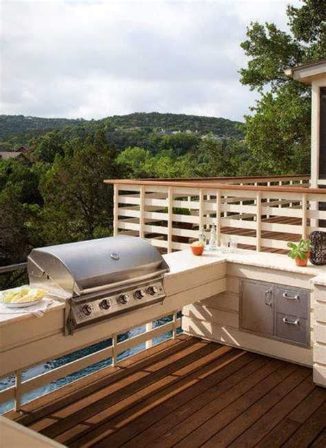 backyard islands outdoor bbq kitchen islands spice up backyard designs and dining experience