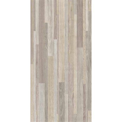 white vinyl tile vinyl flooring resilient flooring