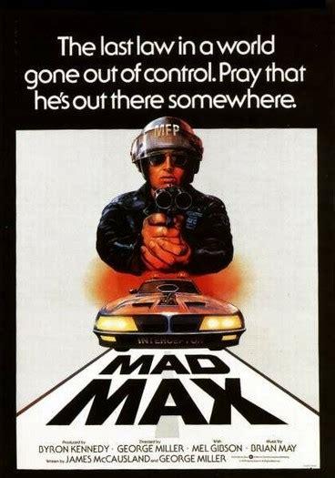 film online mad max mad max 1979 revisited george miller s 1979 film collider