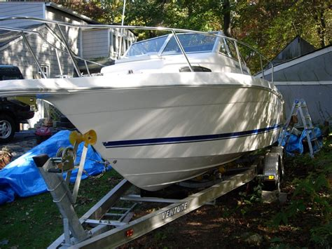wellcraft cuddy cabin boats for sale wellcraft 220 coastal cuddy cabin boat for sale from usa