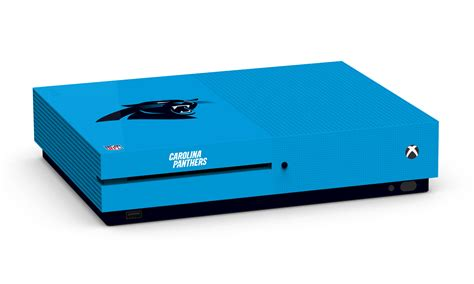 win a custom xbox one s modeled after your favorite nfl