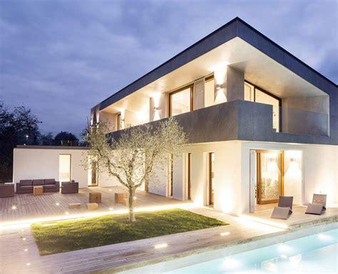 casa minimalista imagenes de 70 fotos de fachadas de casas minimalistas