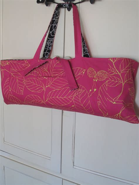 quilted yoga bag pattern 1000 images about bolsos bags on pinterest linen bag