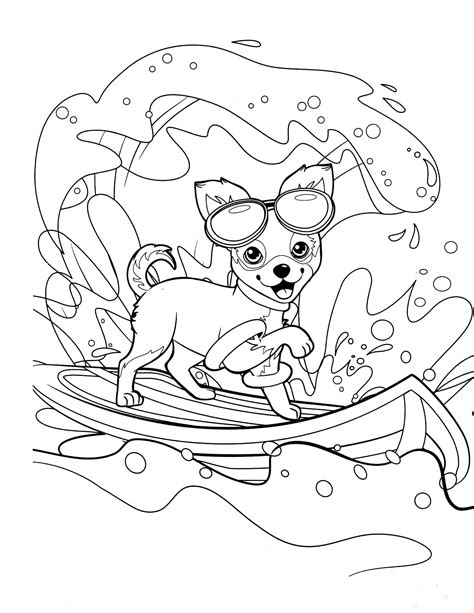 Disney Cars Skipper Coloring Pages Disney Best Free Skipper Coloring Pages