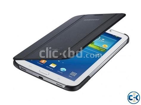 Samsung Tab Ram 2gb samsung galaxy tab 7 korean copy tablet pc 2gb ram clickbd