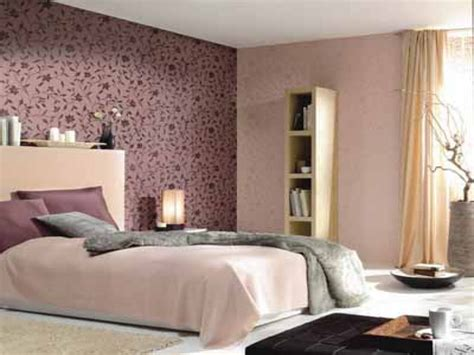 Wallpapers For Bedrooms Walls Purple And Cream Bedroom | wallpapers for bedrooms walls purple and cream bedroom