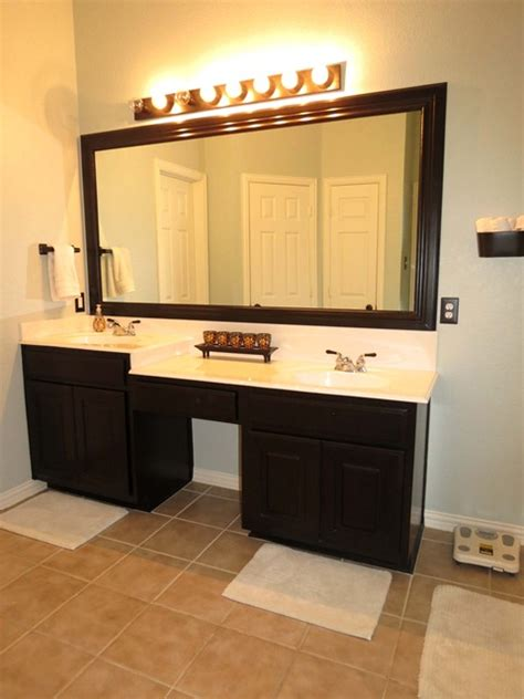 spray paint bathroom vanity style with cents spray painted hardware what works
