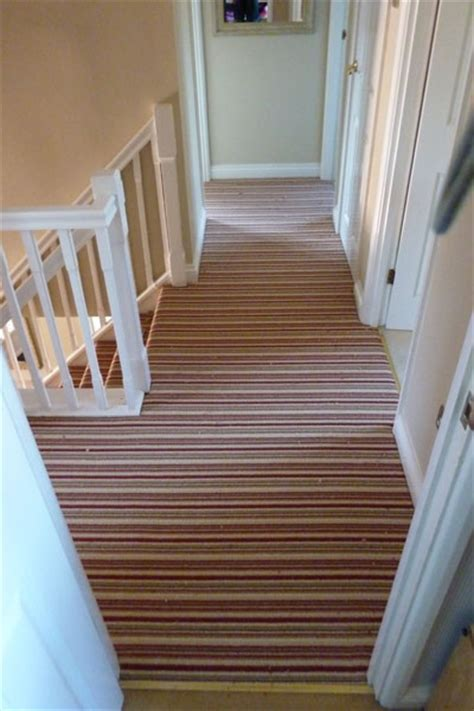 Browse the gallery of flooring types available to you in