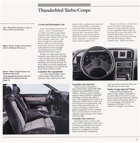 auto repair manual online 1992 ford thunderbird transmission control service manual pdf 1987 ford thunderbird service manual 1983 1992 chilton ford thunderbird